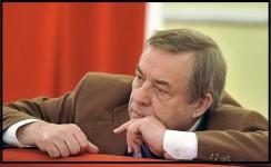Президиум ЦК КПРФ: Памяти Г.Н. Селезнёва