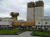 Газета «Правда». Российскую Академию наук вгоняют в новый этап разрушительных реформ