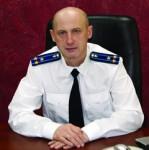 Семь заявлений поступило от сарапульцев руководителю следственного управления СК России по Удмуртии