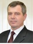 СКР: Глава муниципалитета получил взятку за передачу в передачу в аренду земельного участка