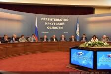 Г.А. Зюганов об итогах выборов в Иркутской области: «Главное - будем заниматься делом!»
