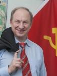 Рашкин Валерий Фёдорович