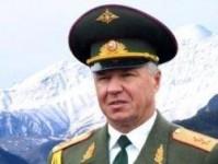 «Сирия: затягивание выгодно ИГИЛ». Статья генерала Соболева в газете «Правда»