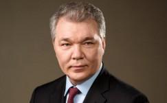 Л.И. Калашников: Тольятти показал характер