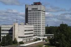 Чепецкий завод в Удмуртии начал переработку некондиционного урана