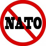 Г.А. Зюганов: Расширение НАТО можно было предотвратить