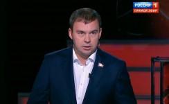 Юрий Афонин: «Социальные корни терроризма – бедность и безработица»