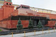 Коммунисты сопоставили идею похоронить Ленина с православными канонами