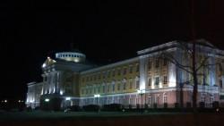 Правительство Удмуртии отправлено в отставку