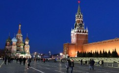 Свободная Пресса: Кремль проштрафился перед народом