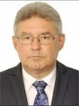 Андрей Воздвиженский