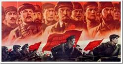И.И. Никитчук: «Великая Октябрьская социалистическая революция – прорыв в новую эпоху»