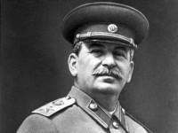 Опрос ФОМ: россияне признают заслуги Сталина в годы Великой Отечественной войны
