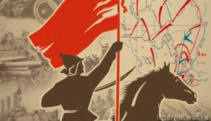 russian-revolutions-1