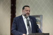 Павел Дорохин: «Совладельцы народных предприятий не знают слова «проедать»»