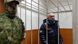 Александра Соловьева будут судить в Удмуртии