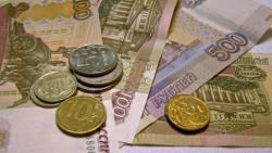 В 2018 году доходы населения в Удмуртии составили 32 417 рублей в среднем на жителя, а реальные доходы упали