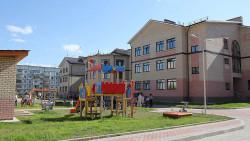 Правительство Удмуртии нарушило закон о конкуренции при строительстве детсадов
