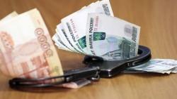 В Удмуртии стало больше коррупции