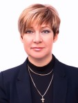 Общественный совет при межмуниципальном отделе МВД России «Сарапульский» примет обращения граждан