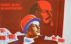 Публицист Александр Трубицын: Как мальчик Саша и мальчик Вова пришествия коммунизма ждали