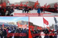 Сергей Обухов: Вранье Кремля достигло критической отметки. В правдивость чиновников в России верит только каждый десятый