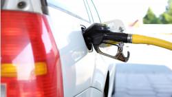Оцените качество автомобильного топлива на АЗС Удмуртии!
