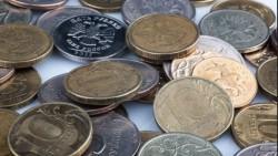 Уровень бедности в Удмуртии составил 12,2 % от общего населения