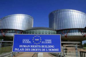 Литва радуется: ЕСЧП признал борьбу против «лесных братьев» геноцидом