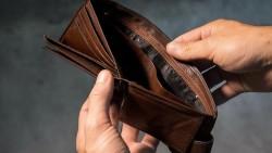 Какой доход должна иметь семья в Удмуртии, чтобы комфортно платить ипотеку?
