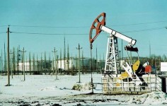 Н.В. Коломейцев: Нефтегазодобыча должна работать на модернизацию всей страны, а не на обогащение узкой группы людей!