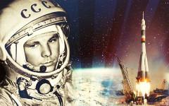 День космонавтики — праздник или повод для сожаления?