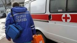 Скорой нужна срочная помощь: медики Глазова продолжают борьбу за свои права