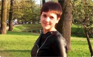 Безропотно-бесчеловечно. Сергей Шаргунов о решении суда выдворить на расправу девушку с Украины