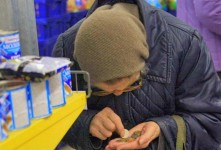 С.П. Обухов - «Свободной Прессе»: Чем больше нищих — тем прочнее режим Путина