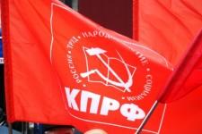 Н.В. Коломейцев: КПРФ противостоит финансовому и административному произволу