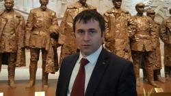 Daily Storm: В ЦК КПРФ задержание главы Карачаево-Черкесского отделения партии связали с политикой