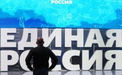 Сергей Обухов - «Свободной Прессе»: «Единой России» запретили врать? Партии власти приказано не лебезить и говорить с людьми на «человеческом языке»
