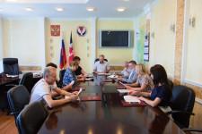 ЦИК Удмуртии отказал в проведении референдума по строительству завода в Камбарке