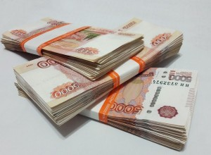 110,2 тыс рублей кредитов приходится в среднем на каждого жителя Удмуртии