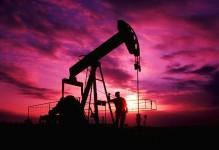 Юрий Афонин: Бесконечное продление сделки с ОПЕК+ угрожает деградацией нефтяной отрасли России