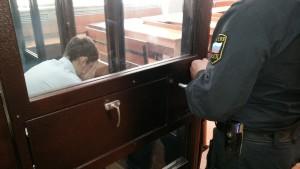 В Удмуртии резко увеличилось число наркопреступлений