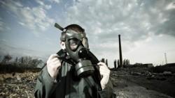 Против комплекса по утилизации отходов в Камбарке выступили 18 тыс. человек
