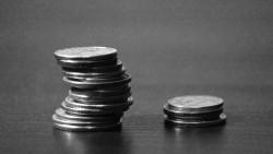 Чтобы спокойно платить ипотеку, семья в Удмуртии должна иметь доход больше 61 тысячи