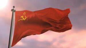 "Д.А. Парфенов: ""Наш курс — социализм"""