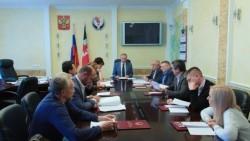 ЦИК Удмуртии повторно отказал в референдуме по заводу в Камбарке