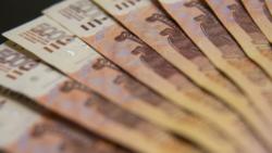 Долги муниципалитетов в Удмуртии выросли за месяц на 150 млн рублей