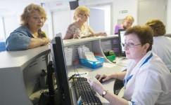 Пенсионная реформа: Кремль заставил предпенсионеров меньше жить и больше болеть