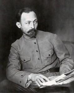 11 сентября 1877 года родился Феликс Эдмундович Дзержинский