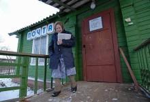 Юрий Афонин: Если в глубинке не останется даже почты, то какая людям польза от такого государства?